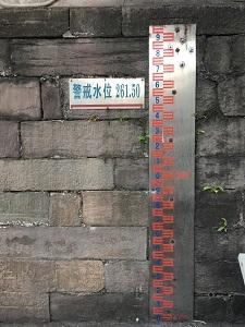 20042735.jpg