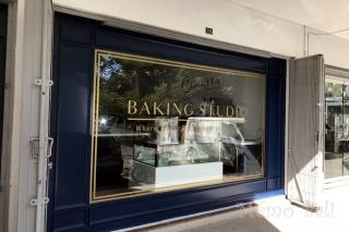 バリ島「CITA CITA BAKING STUDIO(チタチタ ベーキングスタジオ)」Memo Bali