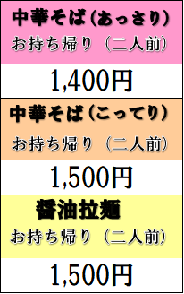 200408①