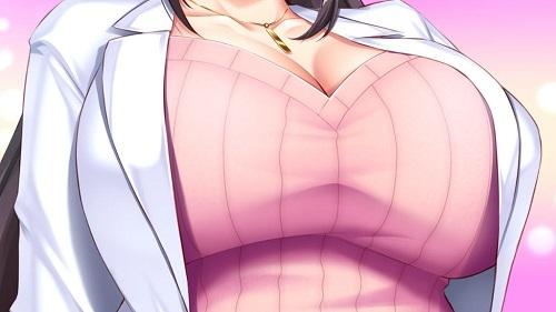 ぼくと先生の乳淫せいかつ 感想