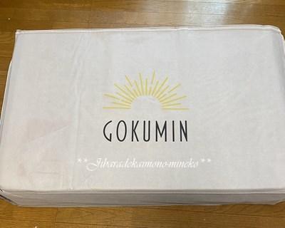 GOKUMIN1.jpg