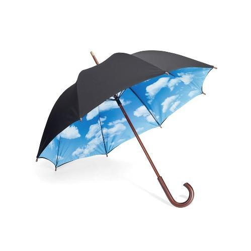 MoMA 【セール】 Sky Umbrella Sale 人気のMoMAスカイアンブレラが期間限定10%Off!