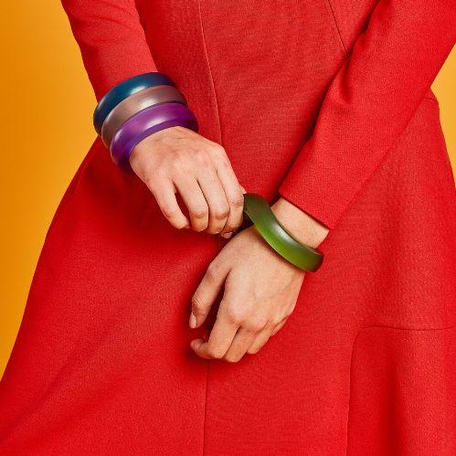 MoMA 【新商品】 LEXON LUCIE クリップライト、ミッフィー ピンバッジ 65th Anniversaryなどのアイテムが新登場!