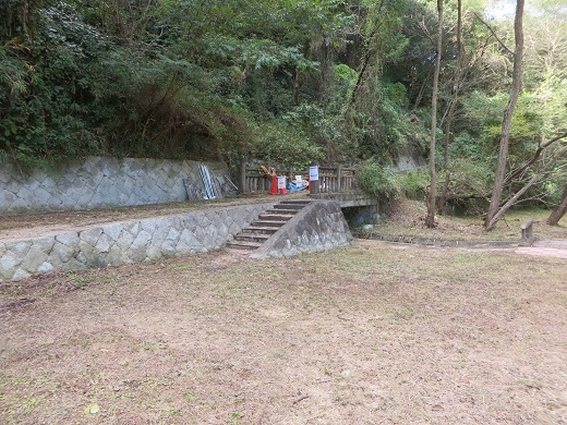 IMG_1087 (1)-2a