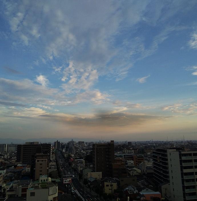 200724.jpg