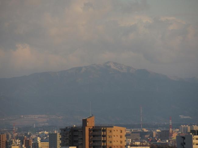 200316金剛山 (1)
