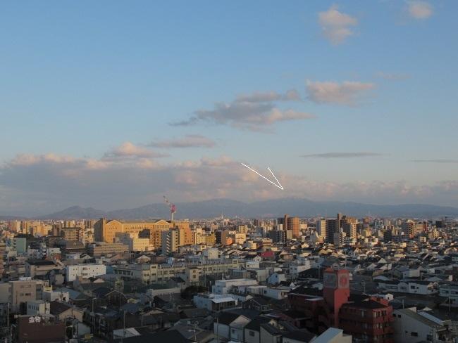 200316金剛山 (2)