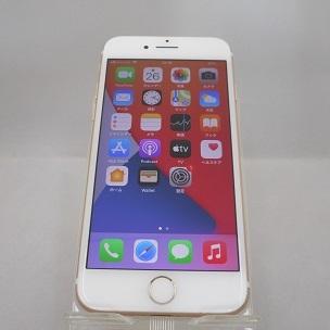 iphone74_20210401092636cb1.jpg