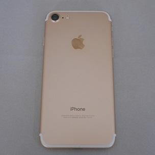 iphone75_20210401093501560.jpg