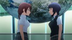 anime_1603625082_79101.jpg
