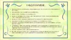 weekly_1589463515_89001.jpg