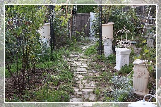 s-200616IMG_6788.jpg