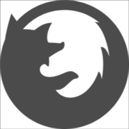 Firefoxのパスワード保存機能lはパスワードのメモ機能として便利なの知ってる 使ってよかったパソコンのフリーアプリ集