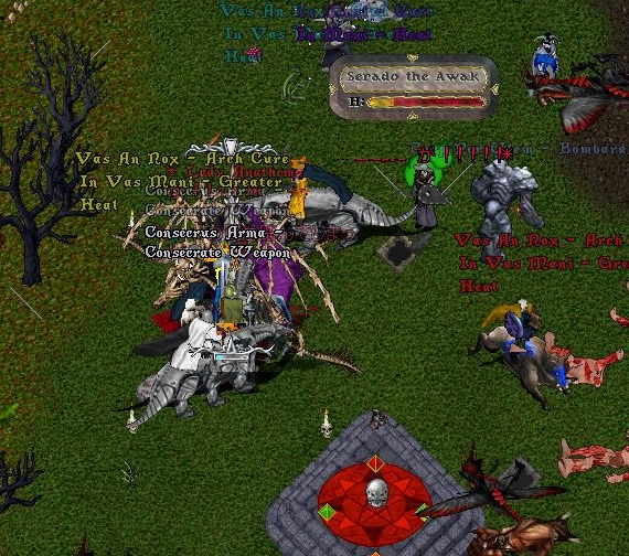 uo20200411b7.jpg