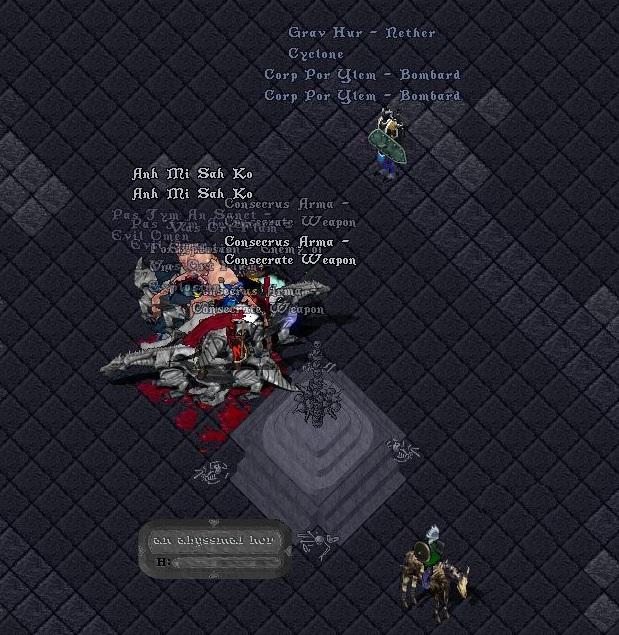 uo20200524b4.jpg