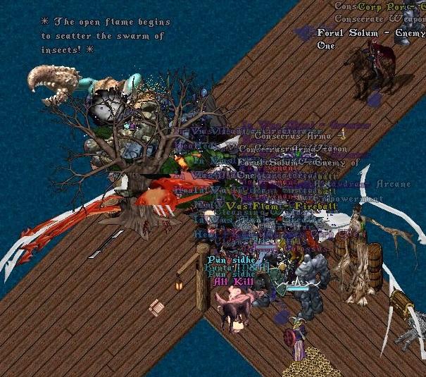 uo20200529a11.jpg