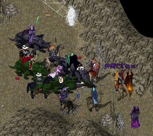 uo20200607b2B.jpg