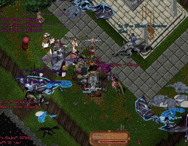 uo20200613b6C.jpg