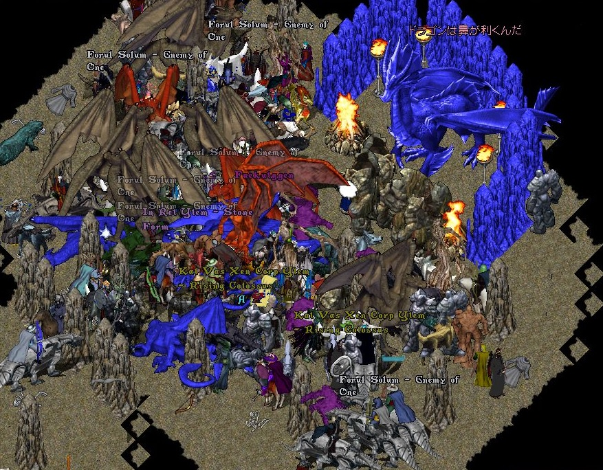 uo20200620b11.jpg