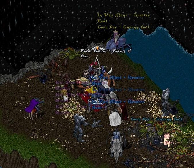 uo20200627b1.jpg