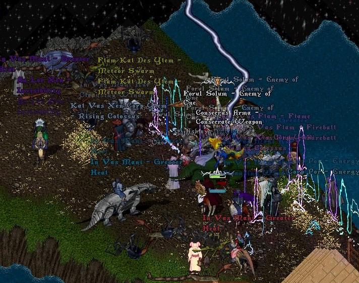 uo20200627b7.jpg