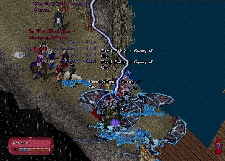 uo20200912a0bb.jpg
