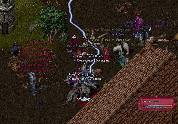 uo20200912b0.jpg