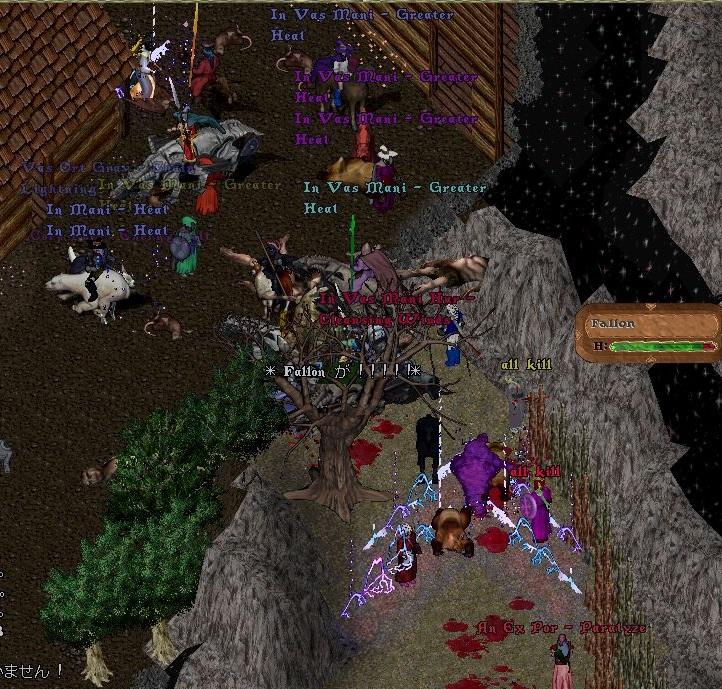 uo20200912b1.jpg