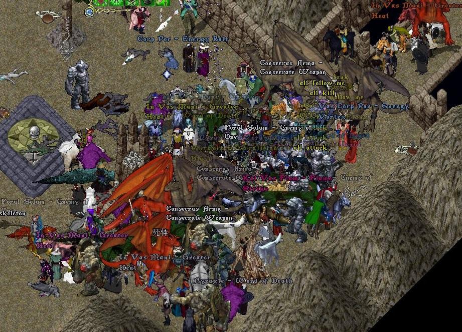 uo20200913b4.jpg