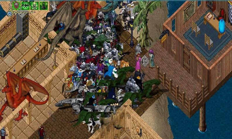 uo20200913b6.jpg