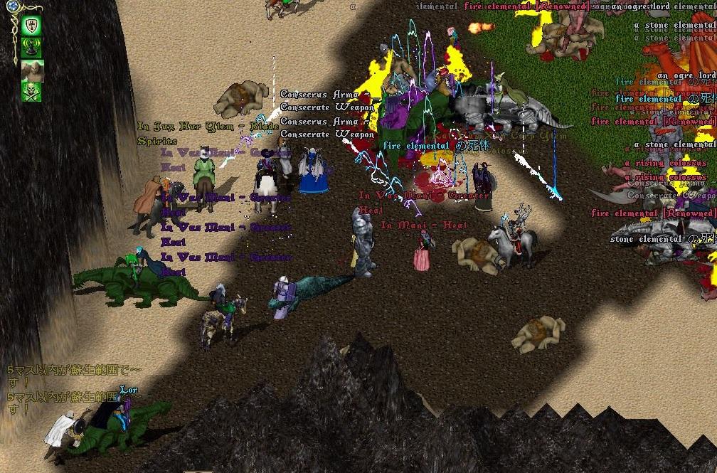 uo20201024b2.jpg