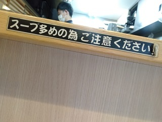 IMG20201111115849[1]