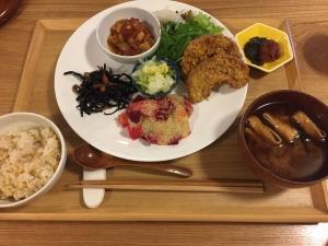 20200615_lunch.jpg