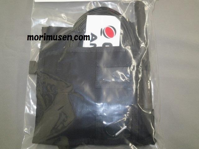 数量限定! コメット HFJ-350m MANPUKU-SET 満腹セット オールインワンセット COMET