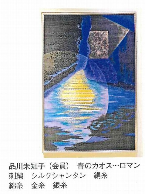 20200619121211960_03 (2)