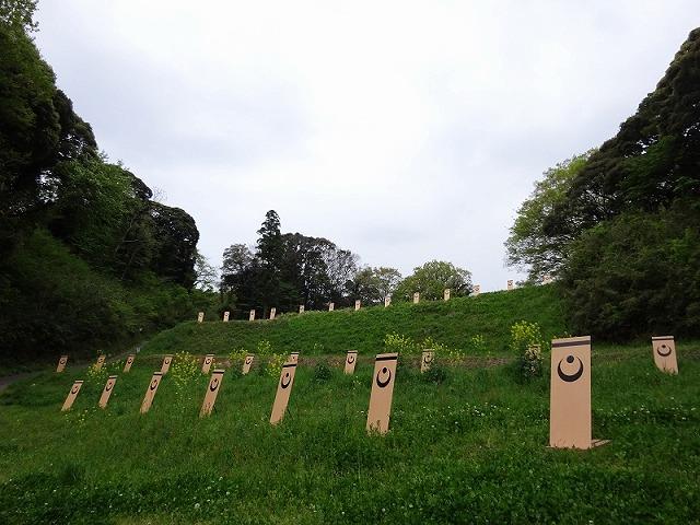 Motosakura_castle.jpg