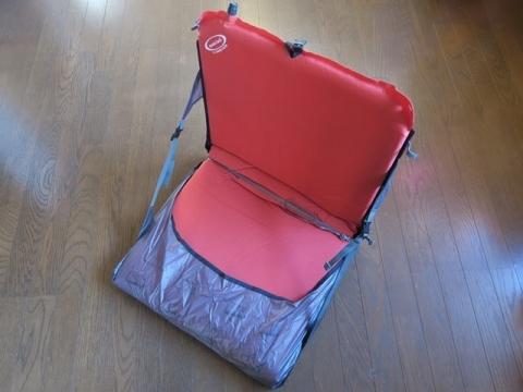 sea to summit air chair03