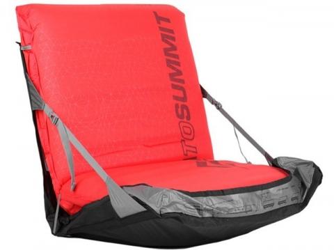 sea to summit air chair00