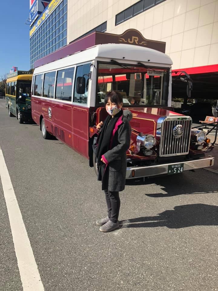 20210114 北ルート ヤマダ電機