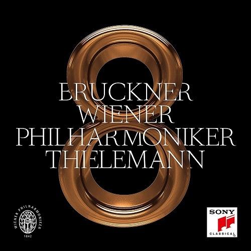 thielemann bruckner 8 wiener