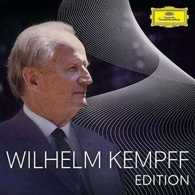 kempff dged2020