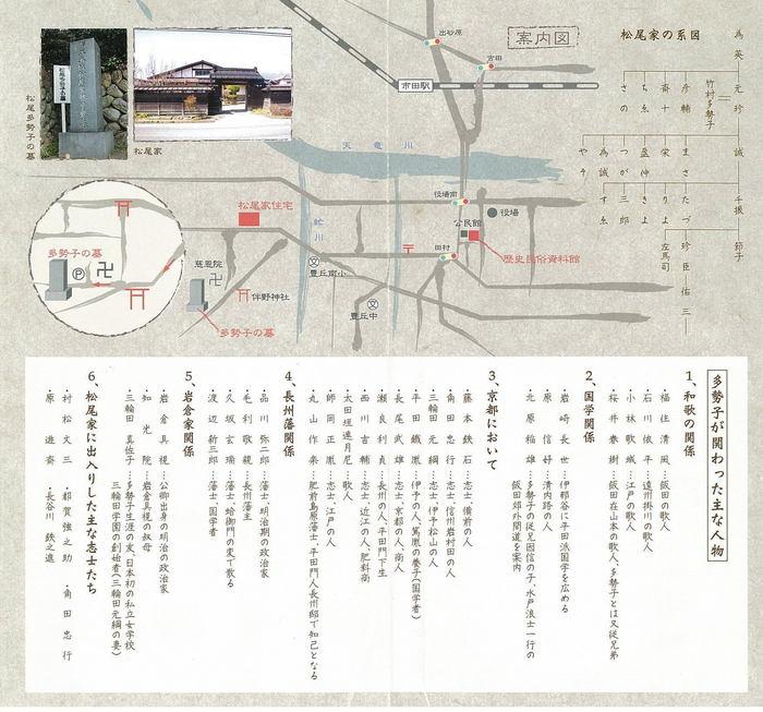 keizu_0.jpg
