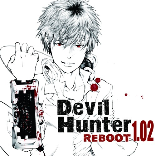 devil_hunter_reboot_1_02.jpg