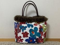 bag20200505b.jpg