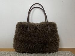 bag20200505.jpg