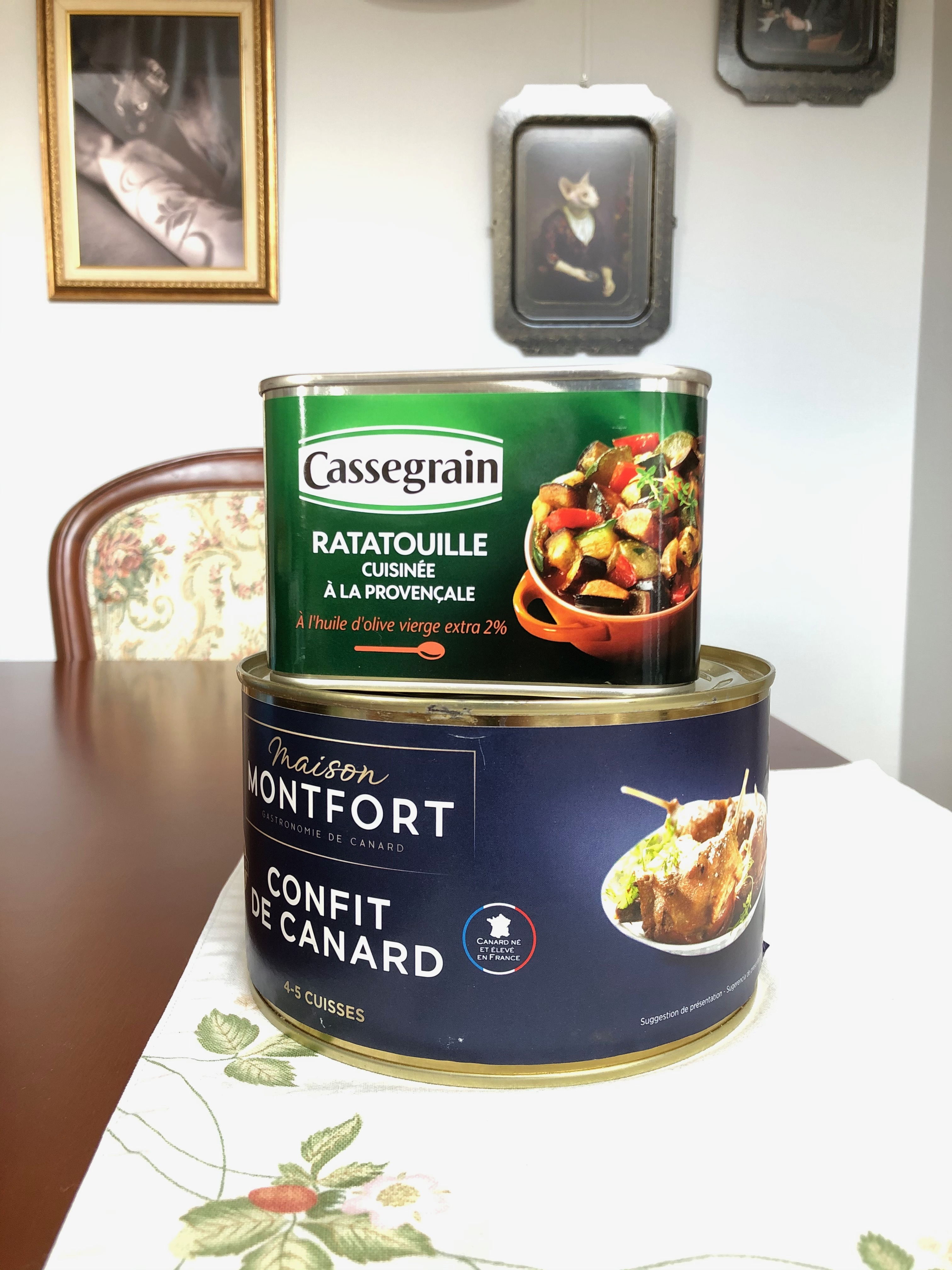 cannedfood