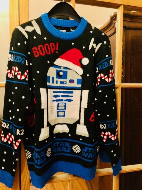 ch_sweater
