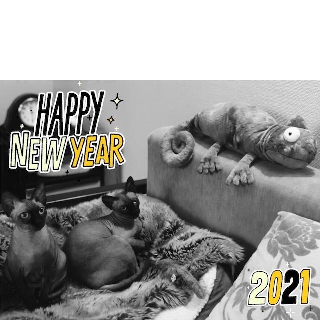 year2021