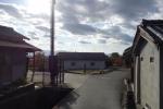 山之辺の道05-05