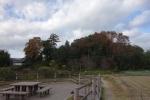 山之辺の道06-04